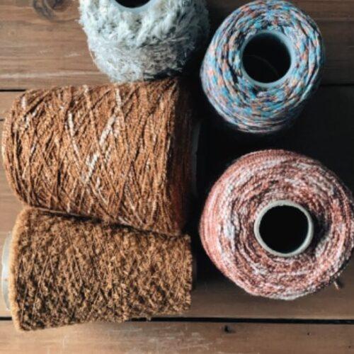blocco-tessitura-homepage