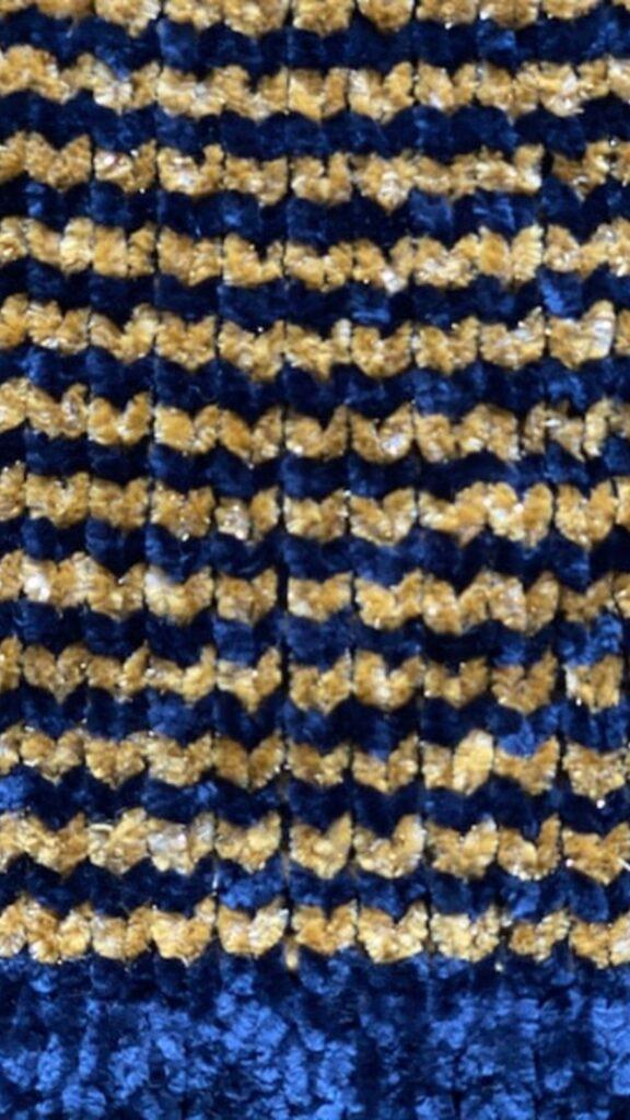 magieria-filpa1974-4-large